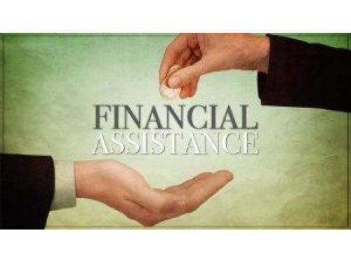 FLEXIBLE, GENUINE AND EFFICIENT BUSINESS FINANCE